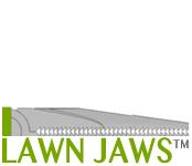 LawnJaws